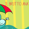 Il brutto anatroccolo