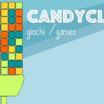 Candy_clo