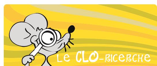 cloricerche1