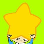 The stars catcher