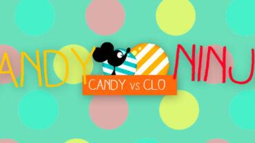 Candy vs Clo