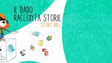 (Italiano) Il dado racconta storie