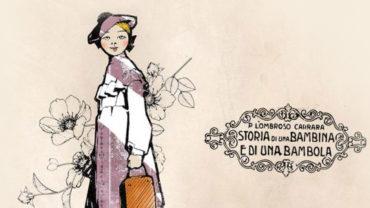 (Italiano) Piuccia e la sua bambola