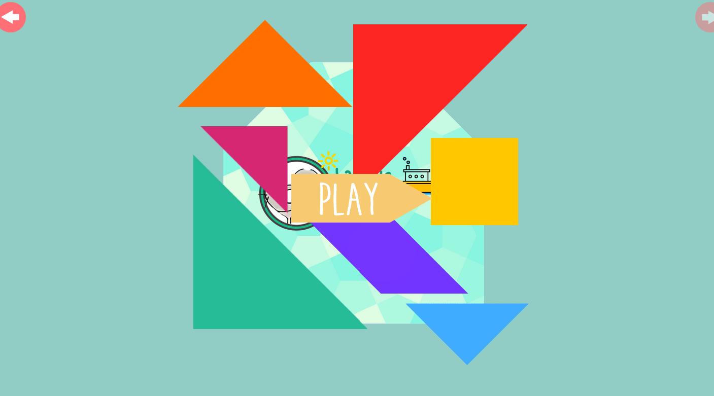 tangram game