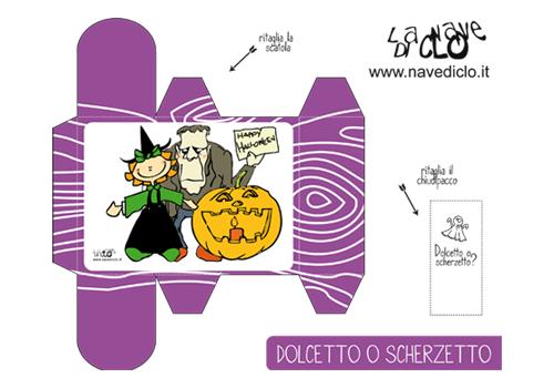 scatola_halloween